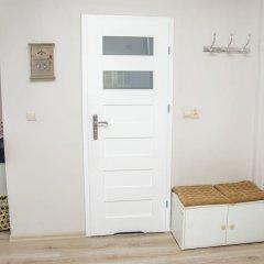 Апартаменты AP-Apartments Marszalkowska No. 53 удобства в номере