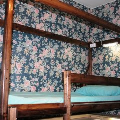 Hostel 12 ( for female) спа