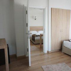Belle Vues Hotel комната для гостей фото 4