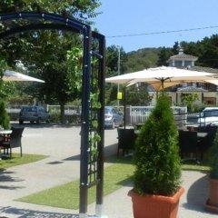 Отель Hostal Bonavista Испания, Бланес - 1 отзыв об отеле, цены и фото номеров - забронировать отель Hostal Bonavista онлайн фото 9