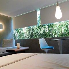 Отель 101 Luxury Urban Stay Афины балкон