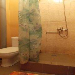 Гостиница На Саперном Стандартный номер с разными типами кроватей фото 22
