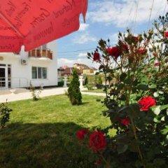 Гостиница More y Nas Guest House в Анапе отзывы, цены и фото номеров - забронировать гостиницу More y Nas Guest House онлайн Анапа фото 5