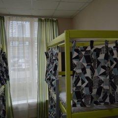 Гостиница Eburg Hotel - Hostel в Екатеринбурге отзывы, цены и фото номеров - забронировать гостиницу Eburg Hotel - Hostel онлайн Екатеринбург интерьер отеля