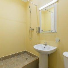 Azalia Hotel ванная фото 2