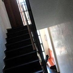 King George 83 Vacation apartments Израиль, Тель-Авив - 2 отзыва об отеле, цены и фото номеров - забронировать отель King George 83 Vacation apartments онлайн интерьер отеля