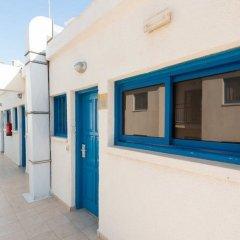 Отель Green Bungalows Hotel Apartments Кипр, Айя-Напа - 6 отзывов об отеле, цены и фото номеров - забронировать отель Green Bungalows Hotel Apartments онлайн парковка