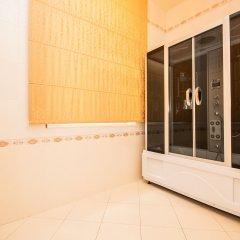 Одеон Отель Сочи бассейн фото 2