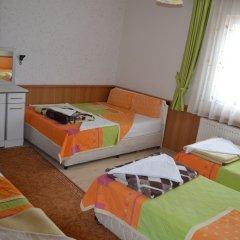 Aspawa Hotel Турция, Памуккале - отзывы, цены и фото номеров - забронировать отель Aspawa Hotel онлайн комната для гостей фото 3
