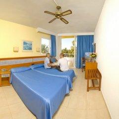 Hotel Playasol The New Algarb детские мероприятия