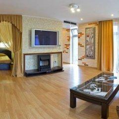 Гостиница Ливерпуль Украина, Донецк - 2 отзыва об отеле, цены и фото номеров - забронировать гостиницу Ливерпуль онлайн комната для гостей фото 3