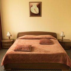 Гостиница Парк-Отель Фили в Москве 9 отзывов об отеле, цены и фото номеров - забронировать гостиницу Парк-Отель Фили онлайн Москва сейф в номере
