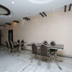 OYO 12914 Hotel Jagdish фото 2