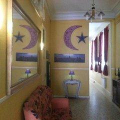 Отель Pension Apolo XI фото 2