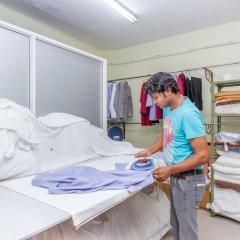 Отель Retreat Serviced Apartments Непал, Катманду - отзывы, цены и фото номеров - забронировать отель Retreat Serviced Apartments онлайн помещение для мероприятий