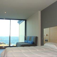 Hotel Astuy комната для гостей фото 4