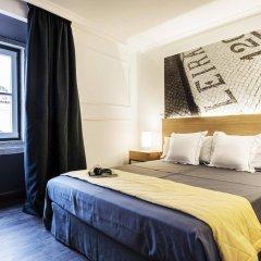 Отель Garret 48 Apartaments Лиссабон комната для гостей