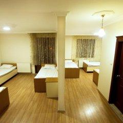 Korkmaz Rezidans Турция, Кайсери - отзывы, цены и фото номеров - забронировать отель Korkmaz Rezidans онлайн комната для гостей фото 3