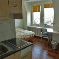 Отель Accademia Apartments Швейцария, Цюрих - отзывы, цены и фото номеров - забронировать отель Accademia Apartments онлайн фото 9