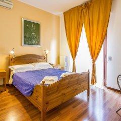 Отель Mamma Sisi B&B Италия, Лечче - отзывы, цены и фото номеров - забронировать отель Mamma Sisi B&B онлайн комната для гостей фото 3