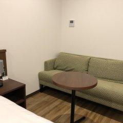 Arietta Hotel Hakata Хаката комната для гостей фото 4