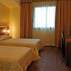 Dado Hotel International Парма комната для гостей фото 2