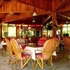 Отель Erendiz Kemer Resort питание фото 2
