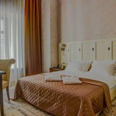 Дюк Отель комната для гостей