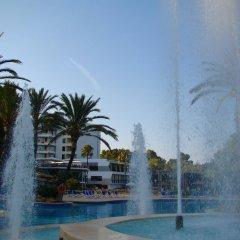 Hotel Exagon Park Club & Spa детские мероприятия фото 2