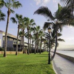 Отель Barceló Castillo Beach Resort фото 5