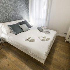 Отель Erbaria Boutique Apartment R&R Италия, Венеция - отзывы, цены и фото номеров - забронировать отель Erbaria Boutique Apartment R&R онлайн комната для гостей фото 3