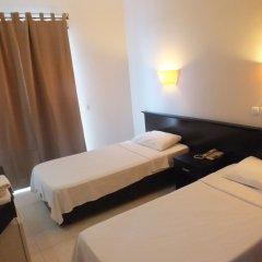 Rixos Beldibi Турция, Бельдиби - 2 отзыва об отеле, цены и фото номеров - забронировать отель Rixos Beldibi - All Inclusive онлайн комната для гостей фото 2