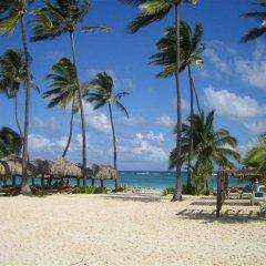 Отель whala!bávaro Доминикана, Пунта Кана - 5 отзывов об отеле, цены и фото номеров - забронировать отель whala!bávaro онлайн пляж фото 2