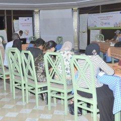 Отель Joya paradise & Spa Тунис, Мидун - отзывы, цены и фото номеров - забронировать отель Joya paradise & Spa онлайн спа