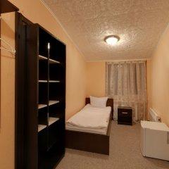 Гостиница Pokrovsky Украина, Киев - отзывы, цены и фото номеров - забронировать гостиницу Pokrovsky онлайн комната для гостей фото 7