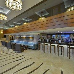 Marigold Thermal Spa Hotel Турция, Бурса - отзывы, цены и фото номеров - забронировать отель Marigold Thermal Spa Hotel онлайн фото 5