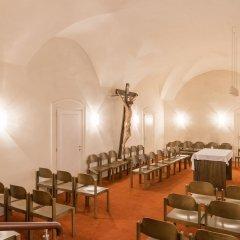 Отель Benediktushaus Австрия, Вена - отзывы, цены и фото номеров - забронировать отель Benediktushaus онлайн развлечения