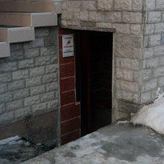 Отель Меблированные комнаты Снегири Пермь фото 5