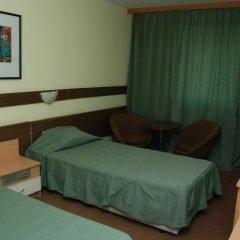 Отель Balkan Болгария, Плевен - отзывы, цены и фото номеров - забронировать отель Balkan онлайн фото 29
