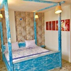 Barba Турция, Урла - отзывы, цены и фото номеров - забронировать отель Barba онлайн детские мероприятия