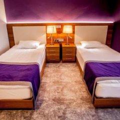 Business Palas Hotel Турция, Измит - отзывы, цены и фото номеров - забронировать отель Business Palas Hotel онлайн спа фото 2