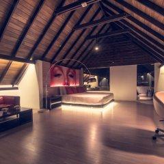 Отель Pledge 3 Шри-Ланка, Негомбо - отзывы, цены и фото номеров - забронировать отель Pledge 3 онлайн фото 12