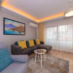 Feri Suites Турция, Стамбул - отзывы, цены и фото номеров - забронировать отель Feri Suites онлайн фото 8