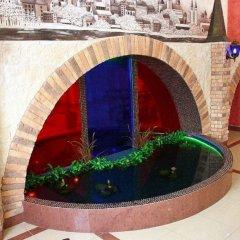 Гостиница Парк-отель Прага в Тюмени 10 отзывов об отеле, цены и фото номеров - забронировать гостиницу Парк-отель Прага онлайн Тюмень фото 5