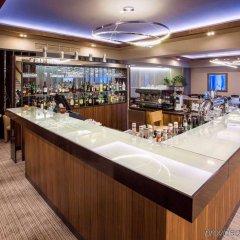 Отель Bellevue Park Riga Рига гостиничный бар
