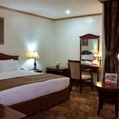 Inn & Go Kuwait Plaza Hotel удобства в номере
