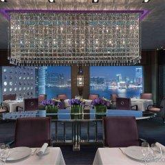 Отель Mandarin Oriental, Hong Kong