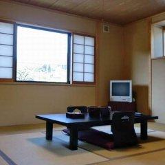 Отель Oyado Nurukawa Onsen Хидзи комната для гостей фото 2
