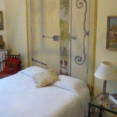 Отель Villa9 Ницца комната для гостей фото 4