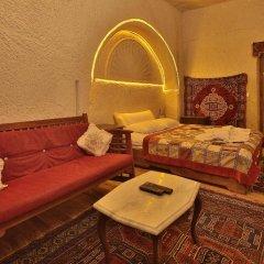 Sunset Cave Hotel Турция, Гёреме - отзывы, цены и фото номеров - забронировать отель Sunset Cave Hotel онлайн комната для гостей фото 4